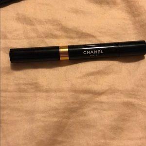 Chanel highlighter face pen 25 light medium new